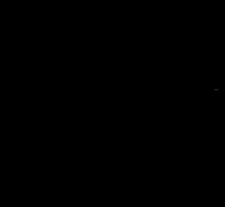 munillarlogo