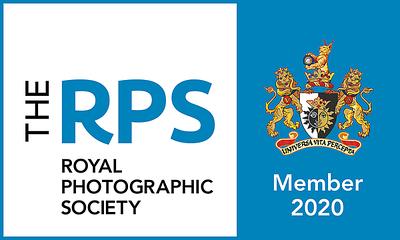 RPS_Logo_Member_2020_RGB
