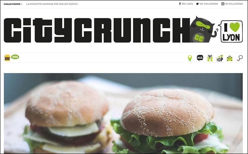 "<a href=""https://lyon.citycrunch.fr/le-petit-mot-de-la-fin/2018/07/20/"">https://lyon.citycrunch.fr/le-petit-mot-de-la-fin/2018/07/20/</a>"