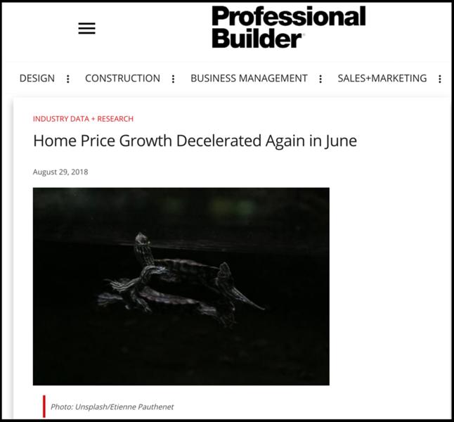 "<a href=""https://www.probuilder.com/"">https://www.probuilder.com/</a>"