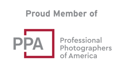 PPA, Professional Photographers of America, helps photographers grow their practices, exceed customer visions and push the artistic envelope. We are a source for photographic inspiration, protection, and community and photography education.