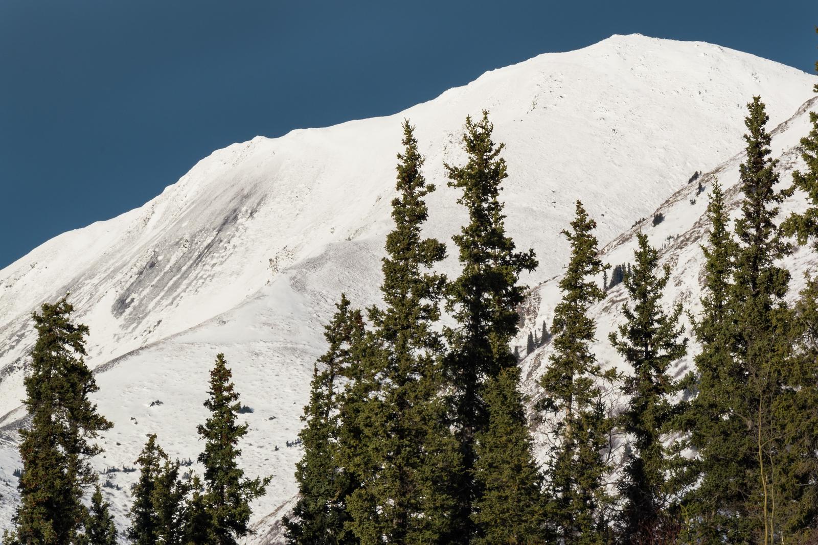 2017 Yukon-Alaska