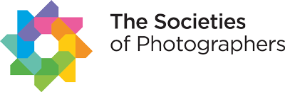 A member of the Society of Wedding and Portrait Photographers (SWPP)
