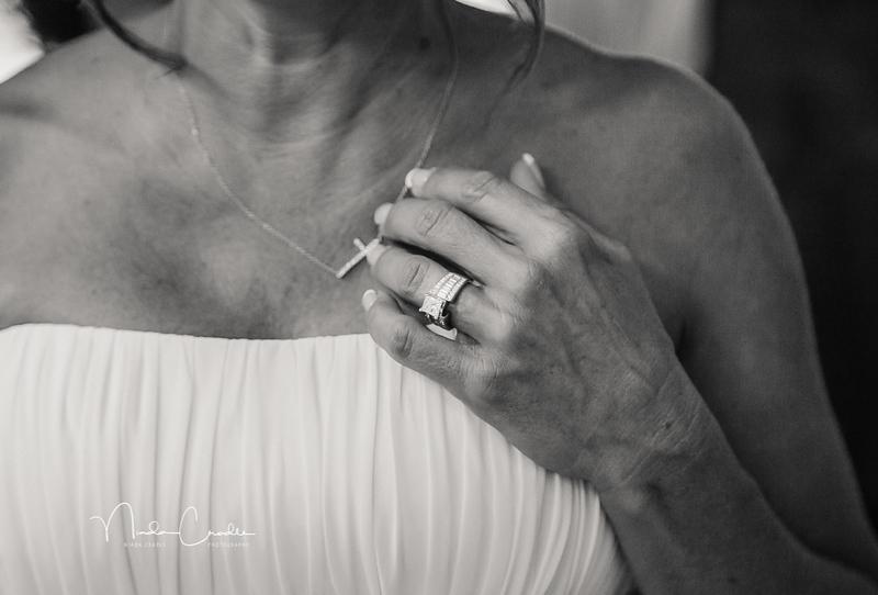 "photo by: Niada Cradle Photography ( <a href=""http://www.niadacradlephotography.com"">http://www.niadacradlephotography.com</a>)"