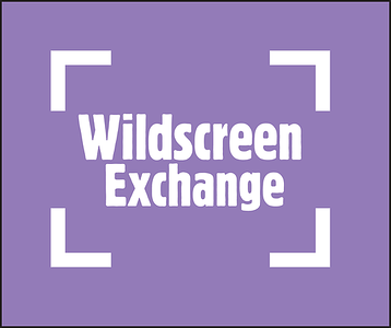Wildscreen_EXCHANGE_logo