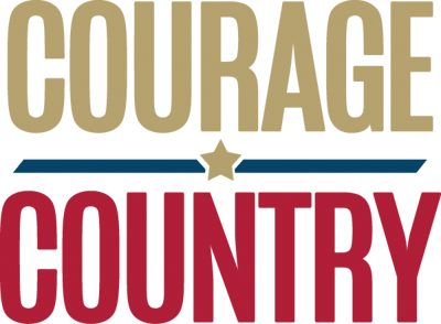 courage-country-square-white