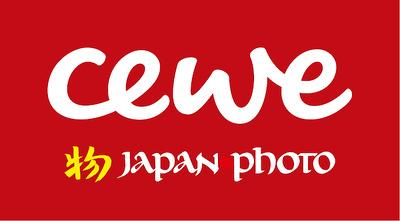CEWE_JapanPhoto_CMYK_IsoCV2