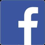 Facebook - Personal