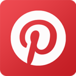 Pinterest - Posts