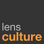 Lens Culture Magazine