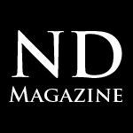 ND Magazine - Fine Art