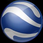 New Zealand 360 VR Photo Locations