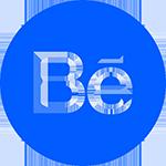 Behance - Work