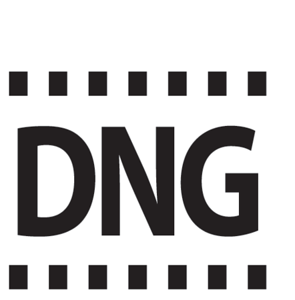 CinemaDNG_logo_reversed