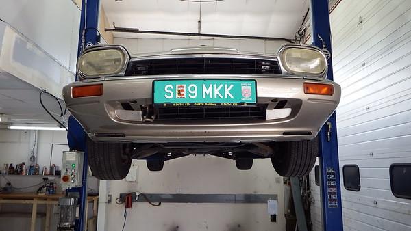 S9MKK