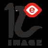 planche-logo-JMG-V2