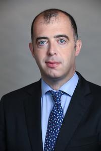 Craig Philips 001