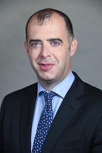 Craig Philips 004