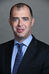 Craig Philips 009