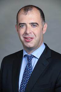 Craig Philips 003