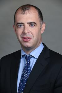 Craig Philips 006