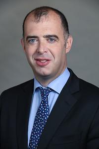 Craig Philips 005