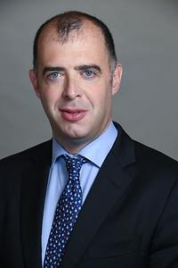 Craig Philips 008