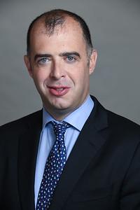 Craig Philips 007