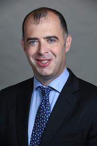 Craig Philips 011