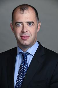 Craig Philips 010