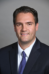 Dan Schaefer 005