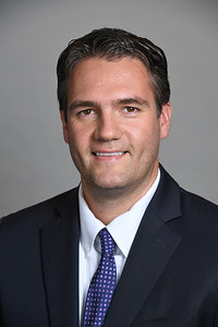 Dan Schaefer 004