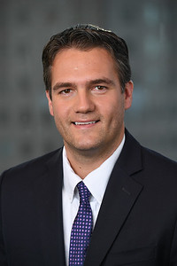 Dan Schaefer 020