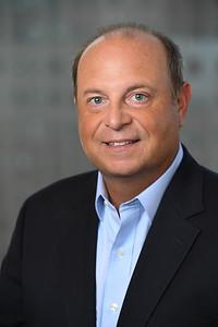 Glenn Schineller 010