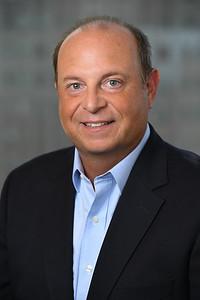 Glenn Schineller 018
