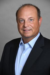 Glenn Schineller 006