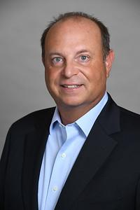 Glenn Schineller 003