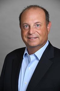 Glenn Schineller 004