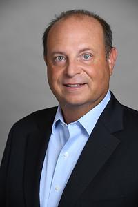Glenn Schineller 005
