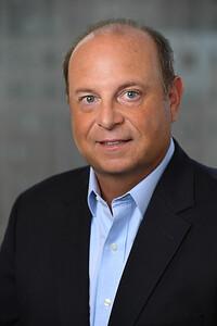 Glenn Schineller 013