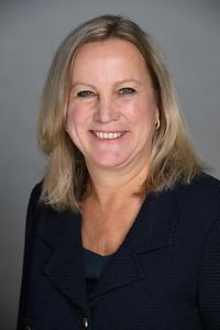 Kimberly Norris 005