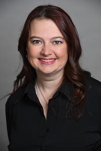 Michelle Diedrick 007