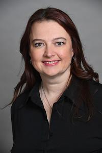 Michelle Diedrick 004