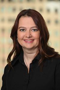 Michelle Diedrick 011