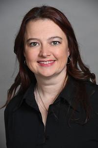 Michelle Diedrick 003