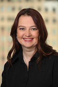 Michelle Diedrick 013