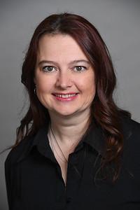 Michelle Diedrick 009