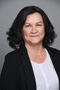 Patricia Pidgeon 004