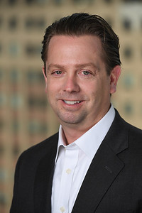 Scott Eifert 022