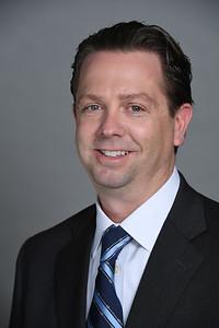 Scott Eifert 003